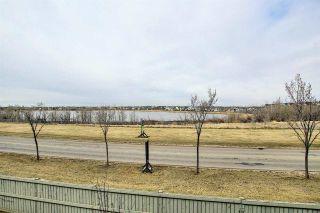 Photo 18: 35 17832 78 Street in Edmonton: Zone 28 Townhouse for sale : MLS®# E4240992
