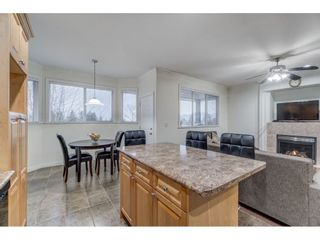 Photo 9: 34485 LARIAT Place in Abbotsford: Abbotsford East House for sale : MLS®# R2424981