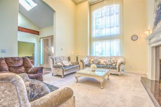 Photo 7: 7460 BATES Road in Richmond: Broadmoor House for sale : MLS®# R2201145