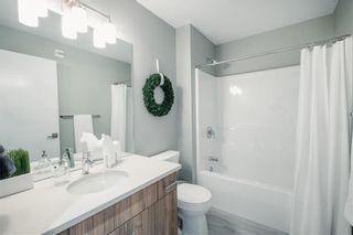 Photo 20: 325 1505 Molson Street in Winnipeg: Oakwood Estates Condominium for sale (3H)  : MLS®# 202123966