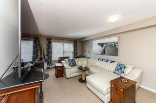 Photo 10: 216 105 AMBLESIDE Drive in Edmonton: Zone 56 Condo for sale : MLS®# E4259294