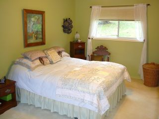 """Photo 5: 30007 GUNN Avenue in Mission: Mission-West House for sale in """"SILVERDALE"""" : MLS®# F1300153"""
