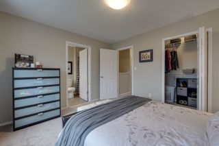 Photo 17: 732 Secord Boulevard: Edmonton House for sale : MLS®# E4128935