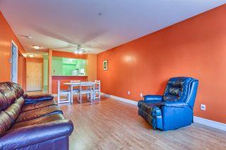 Photo 6: 208 1369 56 STREET in Delta: Cliff Drive Condo for sale (Tsawwassen)  : MLS®# R2030028