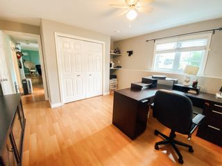 Photo 15: 311 Springfield Lake Road in Middle Sackville: 26-Beaverbank, Upper Sackville Residential for sale (Halifax-Dartmouth)  : MLS®# 202118252