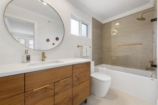 Photo 14: 6450 ST. GEORGE Street in Vancouver: Fraser VE House for sale (Vancouver East)  : MLS®# R2625501