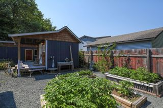 Photo 44: 644 Holm Rd in : CR Willow Point House for sale (Campbell River)  : MLS®# 880105