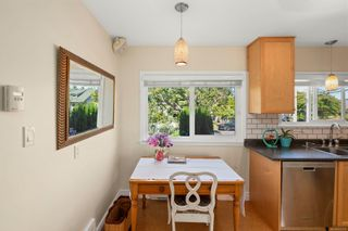 Photo 13: 129 MOSS St in : Vi Fairfield West House for sale (Victoria)  : MLS®# 883349