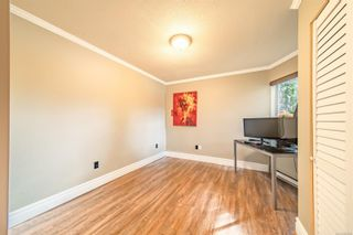 Photo 27: 350 Woodhaven Dr in : Na Uplands House for sale (Nanaimo)  : MLS®# 866238