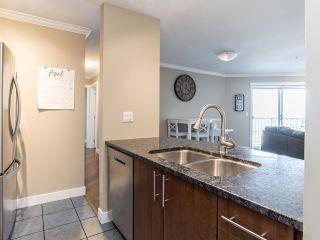 """Photo 6: 411 19340 65 Avenue in Surrey: Clayton Condo for sale in """"Esprit"""" (Cloverdale)  : MLS®# R2557307"""