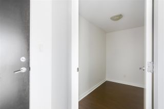 """Photo 16: 2007 188 KEEFER Place in Vancouver: Downtown VW Condo for sale in """"ESPANA 2"""" (Vancouver West)  : MLS®# R2389151"""