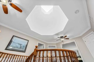 Photo 29: 996 Rambleberry Avenue in Pickering: Liverpool House (2-Storey) for sale : MLS®# E5170404