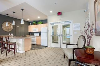 Photo 25: DOWNTOWN Condo for sale : 2 bedrooms : 1501 Front Street #615 in San Diego