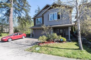 Photo 27: 3690 Wild Berry Bend in VICTORIA: La Happy Valley House for sale (Langford)  : MLS®# 812122