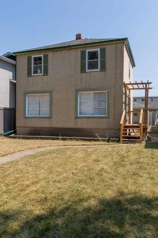 Photo 1:  in Edmonton: Zone 05 House for sale : MLS®# E4265236