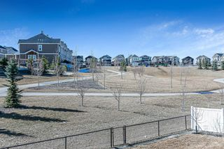 Photo 42: 179 Nolancrest Heights NW in Calgary: Nolan Hill Detached for sale : MLS®# A1083011