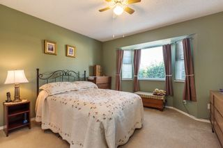 Photo 7: 21 19249 HAMMOND Road in Pitt Meadows: Central Meadows Townhouse for sale : MLS®# R2116453