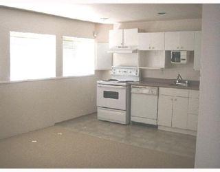 Photo 2: 20765 LORNE Avenue in Maple_Ridge: Southwest Maple Ridge House for sale (Maple Ridge)  : MLS®# V657507