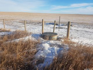 Photo 18: Duckworth Ranch in Rodgers: Farm for sale (Rodgers Rm No. 133)  : MLS®# SK856761