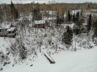 Photo 24: 21 Lot Block 5 Road in West Hawk Lake: R29 Residential for sale (R29 - Whiteshell)  : MLS®# 202103930