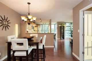 """Photo 8: 1103 4380 HALIFAX Street in Burnaby: Brentwood Park Condo for sale in """"BUCHANAN NORTH"""" (Burnaby North)  : MLS®# R2473647"""