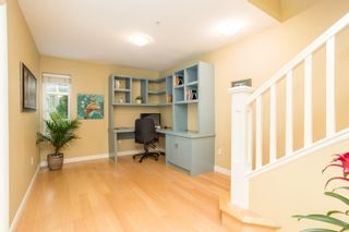 "Photo 19: 5412 LARCH Street in Vancouver: Kerrisdale Townhouse for sale in ""LARCHWOOD"" (Vancouver West)  : MLS®# R2466772"