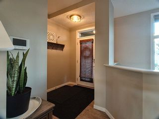 Photo 2: 4237 PROWSE Way in Edmonton: Zone 55 House for sale : MLS®# E4266173