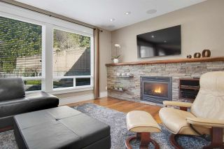 Photo 15: 28 WILKES CREEK Drive in Port Moody: Heritage Mountain House for sale : MLS®# R2552362