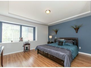 """Photo 10: 27111 122ND Avenue in Maple Ridge: Northeast House for sale in """"ROTHSAY HEIGHTS"""" : MLS®# V1067734"""