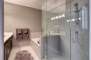Photo 17: 3120 43 Street SW in Calgary: Glenbrook Semi Detached for sale : MLS®# A1080374