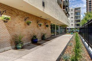 Photo 4: 1203 1330 15 Avenue SW in Calgary: Beltline Apartment for sale : MLS®# C4258044