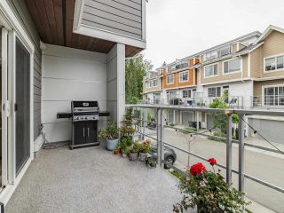 """Photo 16: 18 2978 159 Street in Surrey: Grandview Surrey Townhouse for sale in """"WILLSBROOK"""" (South Surrey White Rock)  : MLS®# R2589759"""