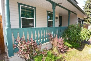 """Photo 2: 1488 WILLOW Street: Telkwa House for sale in """"Woodland Park"""" (Smithers And Area (Zone 54))  : MLS®# R2604473"""