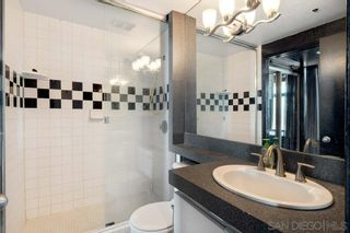 Photo 14: NORTH PARK Condo for sale: 3790 FLORIDA ST #C220 in San Diego