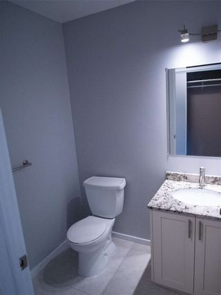 Photo 14: 3 20 Emily Street in Parry Sound: House (3-Storey) for lease : MLS®# X5370322