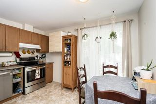 Photo 4: 29 Stinson Avenue in Winnipeg: Lord Roberts Residential for sale (1Aw)  : MLS®# 202120395