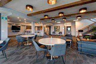Photo 43: 215 50 HEATHERGLEN Drive: Spruce Grove House Half Duplex for sale : MLS®# E4263585