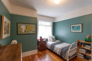 Photo 25: 2351 W 37TH Avenue in Vancouver: Quilchena House for sale (Vancouver West)  : MLS®# R2475368