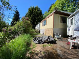 Photo 21: 148 Atkins Rd in : VR Six Mile Land for sale (View Royal)  : MLS®# 874967