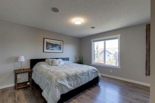 Photo 24: 62 Brightonstone Passage SE in Calgary: New Brighton Detached for sale : MLS®# A1149858