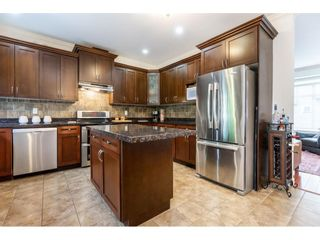 """Photo 8: 20 19219 67 Avenue in Surrey: Clayton Townhouse for sale in """"The Balmoral"""" (Cloverdale)  : MLS®# R2573957"""