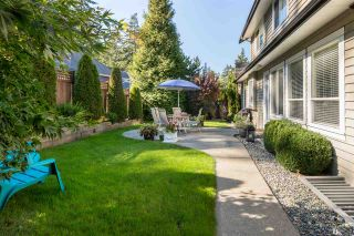 Photo 19: 2863 147A Street in Surrey: Elgin Chantrell House for sale (South Surrey White Rock)  : MLS®# R2111026