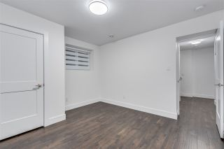 Photo 23: 6912 PATTERSON Avenue in Burnaby: Metrotown House for sale (Burnaby South)  : MLS®# R2532562
