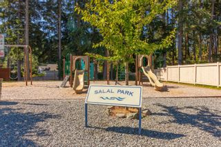 Photo 15: 471 Heron Pl in : Na Uplands Land for sale (Nanaimo)  : MLS®# 879529