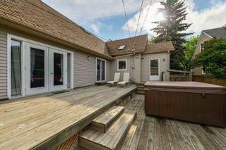 Photo 46: 10434 135 Street in Edmonton: Zone 11 House for sale : MLS®# E4250195