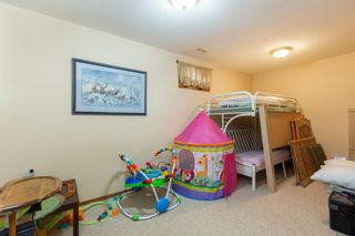 Photo 20: 144 Harrison Court: Crossfield Detached for sale : MLS®# A1086558