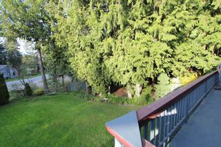 Photo 31: 2492 Forest Drive: Blind Bay House for sale (Shuswap)  : MLS®# 10115523