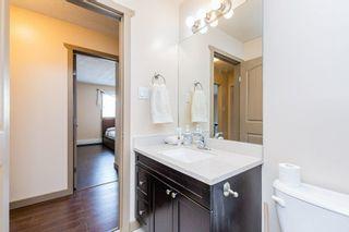 Photo 32: 204 7111 80 Avenue in Edmonton: Zone 17 Condo for sale : MLS®# E4256387