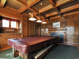 Photo 28: 201 2930 Cook St in : Vi Mayfair Condo for sale (Victoria)  : MLS®# 876410