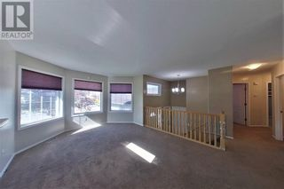 Photo 14: 152 MacKay Crescent in Hinton: House for sale : MLS®# A1108332